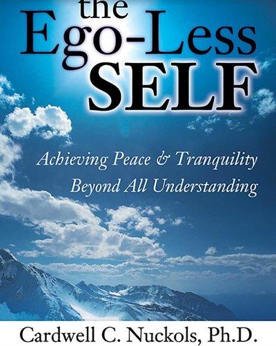 The Ego-Less Self
