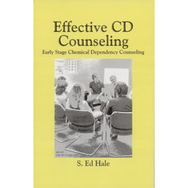 Effective CD Counseling