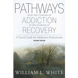 Pathways From The Culture of Addiction To The Culture of Recovery