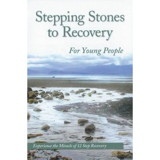 Stepping Stones For Young People
