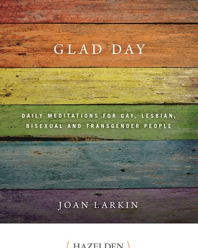 Glad Day Daily Affirmations
