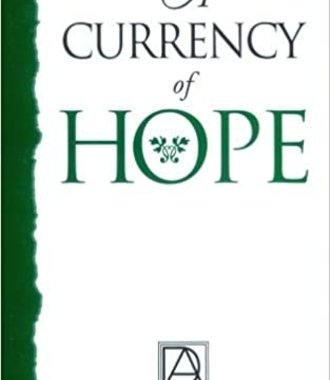 A Currency of Hope