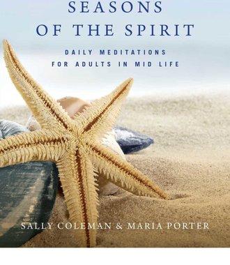 Seasons of The Spirit