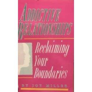 Addictive Relationships