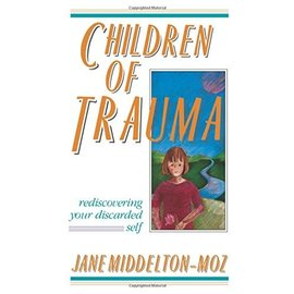 Children of Trauma
