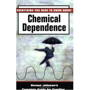 Chemical Dependence: Everything You Need To Know