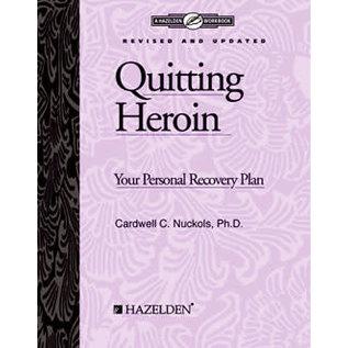 Quitting Heroin