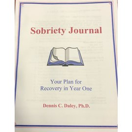 Sobriety Journal