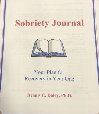Sobriety Journal
