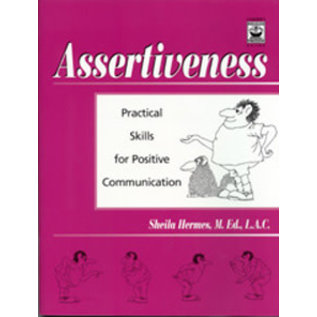 Assertiveness Workbook