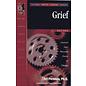 REBT Grief Workbook