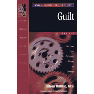Rebt Guilt Workbook