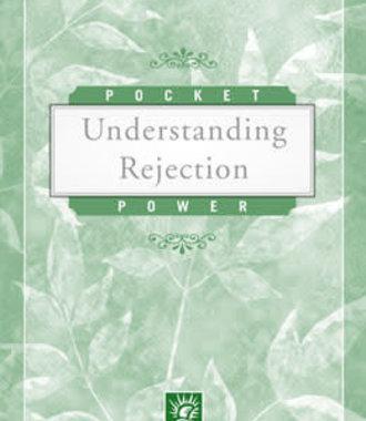 Understanding Rejection