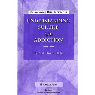 Understanding Suicide & Addiction