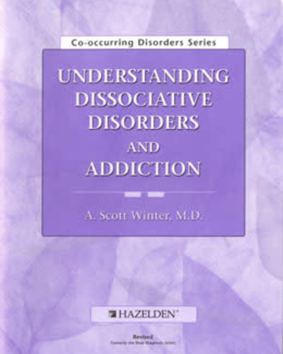 Understanding Dissociative Disorders and Addiction