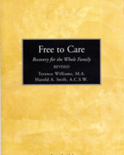 Free To Care