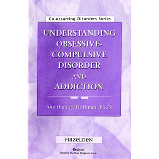 Understanding Obsessive Compulsive Disorder and Addiction