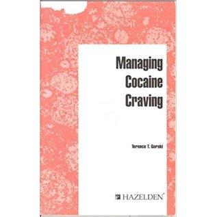 Managing Cocaine Craving