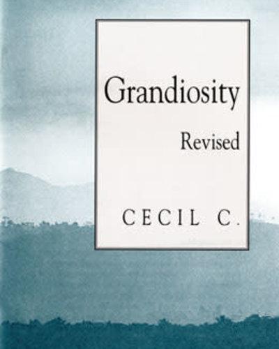 Grandiosity