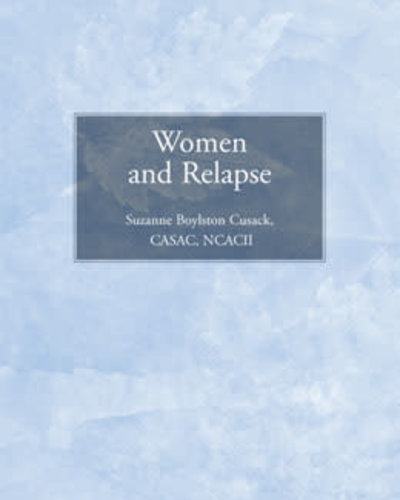 Women and Relapse