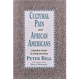 Cultural Pain & African Americans