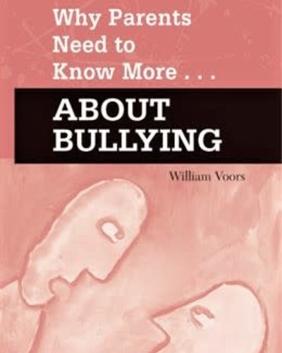 About Bullying
