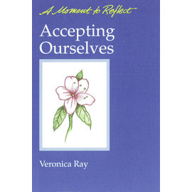 Accepting Ourselves pocket pamphlet