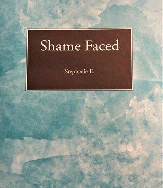 Shame Faced