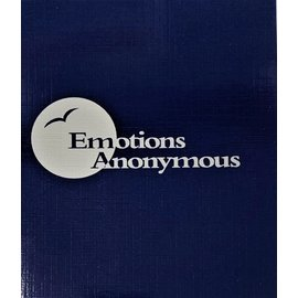 Emotions Anonymous - Soft Cover