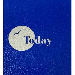 EA: Today - Daily Meditations