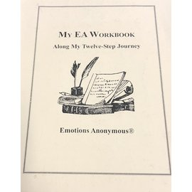 My EA Workbook