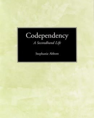 Codependency Pamphlet