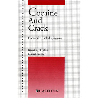 Cocaine & Crack