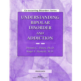 Understanding Bipolar Disorder and Addiction