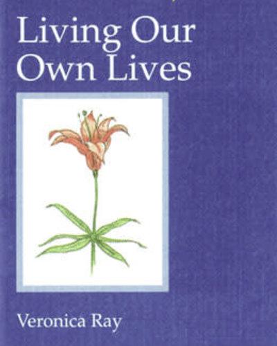 Living Our Own Lives pocket pamphlet