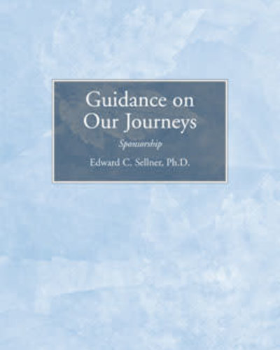 Guidance On Our Journeys