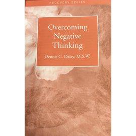 Overcoming Negative Thinking