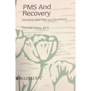 PMS and Recovery