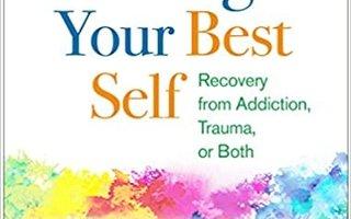 Trauma & Healing