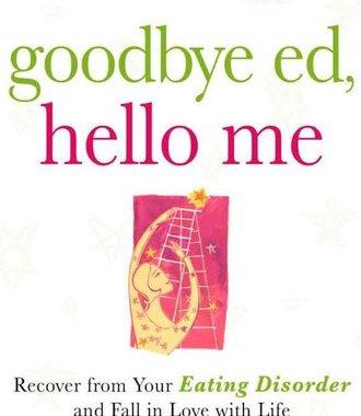 Goodbye Ed , Hello Me