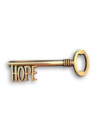 Spiritual Principle- Hope Key