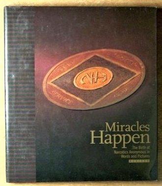 Miracles Happen: Birth of NA