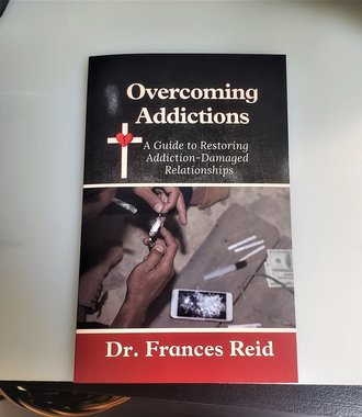 Overcoming Addiction A Guide To Restoring Relationships