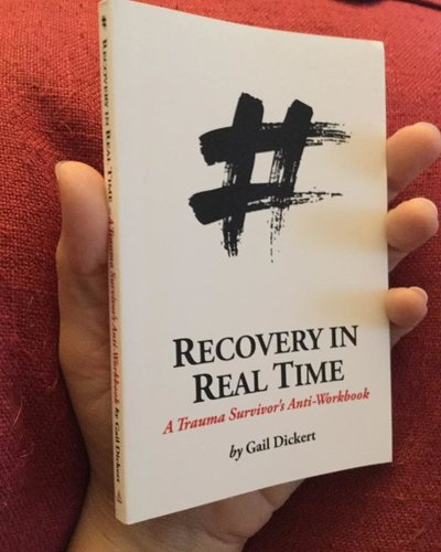 Recovery in Real Time