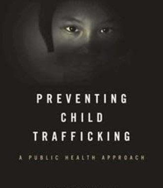 Preventing Child Trafficking