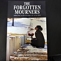 Forgotten Mourners