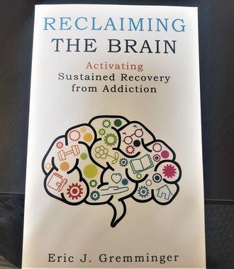 Reclaiming the Brain