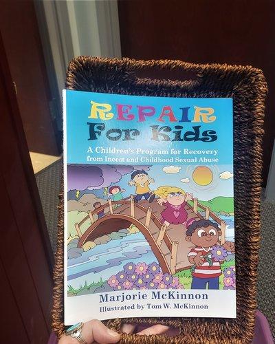 REPAIR for Kids