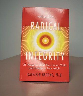 Radical Integrity