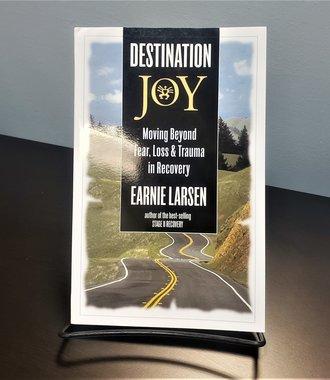 Destination Joy